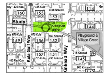 2016 yard sale MAP.jpg