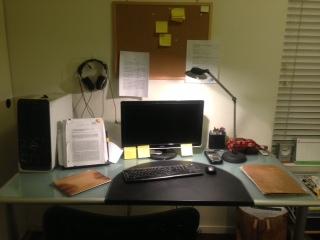 책상 2.jpg