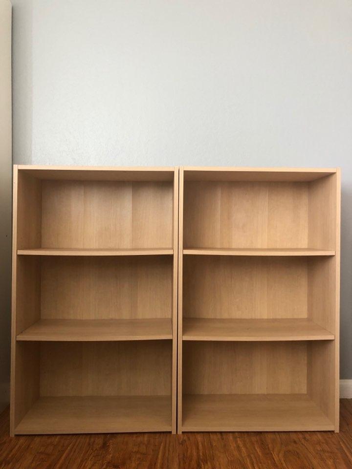 bookshelves_2ea.jpg